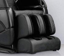 Массажное кресло Островок здоровья ReJoice | Venko - Фото 35801