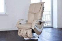 Массажное кресло Островок здоровья Favor   Venko - Фото 35816