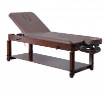 Стаціонарний масажний стіл YAMAGUCHI Takaido | Venko