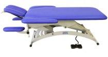 Стационарный массажный стол ОРМЕД-мануал (103) | Venko - Фото 35843