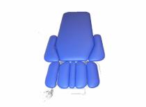 Стационарный массажный стол ОРМЕД-мануал (103) | Venko - Фото 35847