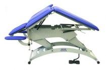 Стационарный массажный стол ОРМЕД-мануал (303) - Фото 35850