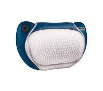 Массажная подушка US MEDICA Apple Plus | Venko - Фото 35865