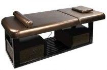 Масажний стіл з регулюванням висоти S862 | Venko