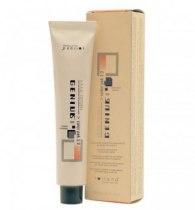 Краситель Genius color pack 11.21 Платиновый ирисовый экстра светлый блонд 100 мл | Venko - Фото 37174