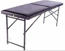 Стол для наращивания  ресниц | Venko - Фото 37486