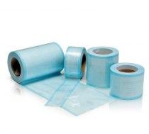 Рулон для стерилизации Medicom, 200 мм х 200 м | Venko