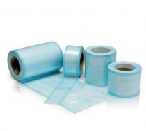 Рулон для стерилизации Medicom, 150 мм х 200 м | Venko