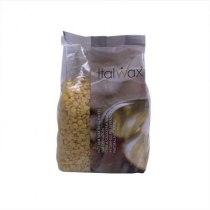Гранулированный горячий воск Ital WaxНатуральный 1 кг | Venko