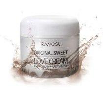Антивозрастной отбеливающий крем (Original Sweet Love Cream), 50 г | Venko