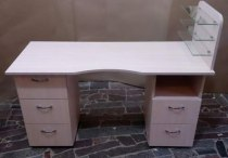 Маникюрный стол Арабика | Venko - Фото 38116