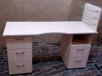 Маникюрный стол Арабика | Venko - Фото 38117