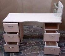 Маникюрный стол Арабика | Venko - Фото 38118