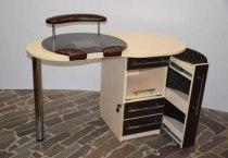 Маникюрный стол Бастион | Venko - Фото 38121