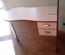 Маникюрный стол Мини | Venko - Фото 38133