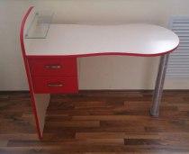 Маникюрный стол Мини | Venko - Фото 38134