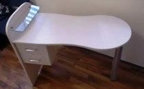 Маникюрный стол Мини | Venko - Фото 38135