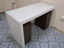 Маникюрный стол Модена | Venko - Фото 38136