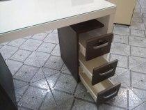 Маникюрный стол Модена | Venko - Фото 38137