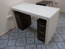 Маникюрный стол Модена | Venko