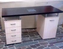 Маникюрный стол Бриз | Venko - Фото 38139