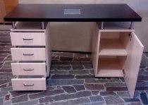 Маникюрный стол Бриз | Venko - Фото 38140