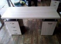 Маникюрный стол Бриз | Venko