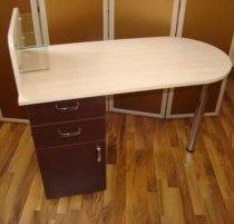 Маникюрный стол Даск | Venko - Фото 38144