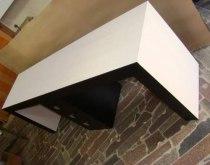 Маникюрный стол Дуэт | Venko - Фото 38147