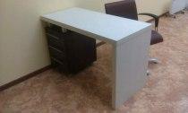 Маникюрный стол Магнат | Venko - Фото 38154