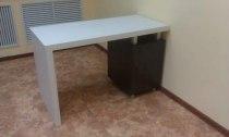 Маникюрный стол Магнат | Venko - Фото 38155