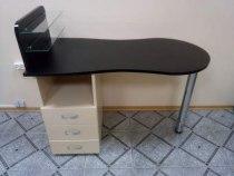 Маникюрный стол Стандарт | Venko - Фото 38186