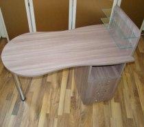 Маникюрный стол Стандарт | Venko - Фото 38189