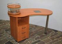 Маникюрный стол Формат - Фото 38212