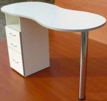 Маникюрный стол Ролана | Venko - Фото 38215