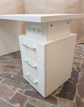 Маникюрный стол Степ | Venko - Фото 38219