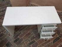 Маникюрный стол Степ | Venko - Фото 38221