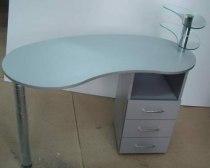 Маникюрный стол Капелька | Venko