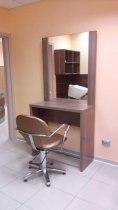 Парикмахерское рабочее место Милан | Venko