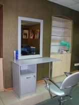 Парикмахерское рабочее место Универсал | Venko