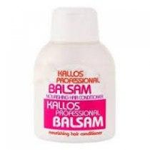 Бальзам-кондиционер питательный 500мл | Venko