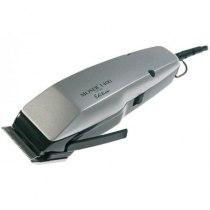 Машинка Moser 1400 Edition серебристая  4-18 мм | Venko