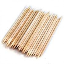 Палочки апельсиновые большие 50шт (15 см ) | Venko