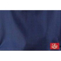 Пеньюар для клиента Лабутен синий 150см | Venko - Фото 38666