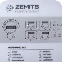 Косметологический комбайн 8 в 1 Zemits Verstand 8.2 | Venko - Фото 38687