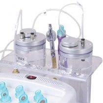 Аппарат кислородной мезотерапии и аквапилинга Zemits Wasser | Venko - Фото 38698