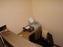 Стойка администратора Селена | Venko - Фото 38704