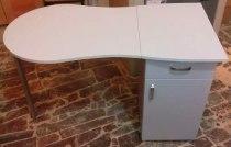 Маникюрный стол Компакт | Venko - Фото 38759