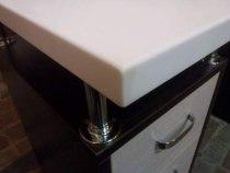 Маникюрный стол Профессионал | Venko - Фото 38786