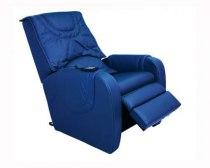 Массажное кресло Amburgo | Venko